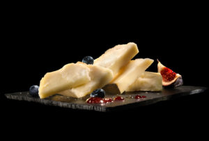 KALTBACH-goat-cheese-header